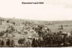 Ebersdorf-um-1950
