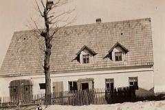 Elternhaus-von-Kerchner-Alfred