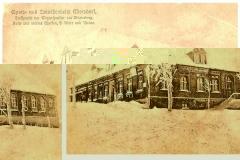 Gasthaus-Touristenheim-Inh.-Franz-Zechel