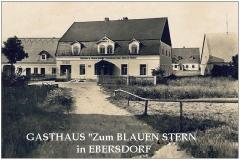 Gasthaus-zum-Blauen-Stern