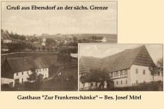Gasthof-zur-Frankenschänke-inh.-Josef-Mörl