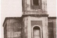 Kirche-Ebersdorf-brande-im-Februar-1947-aus