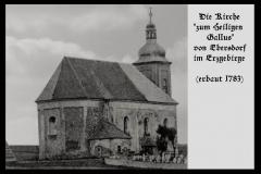 Kirche-Ebersdorf