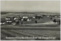 Oberdorf-Schinderwinkel