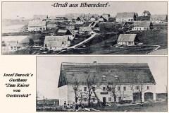 Schinderwinkel-Gasthaus-Zum-Kaiser-von-Österreich-des-Josef-Burock