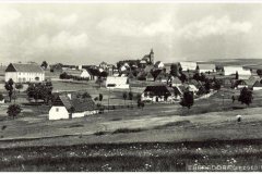 Unter-Mitteldorf