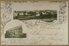 Unterdorf-Gasthaus-Zur-Post