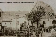 Wenzel-Langers-Gasthaus
