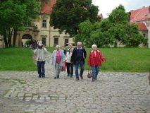 Heimattreffen 2008