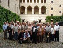 Heimattreffen 2012