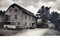 Grenzschänke-um-1935