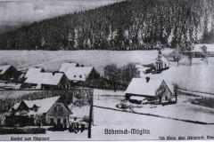 Müglitz-Gasthof-zum-Müglitztal-Kapelle