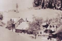 Müglitz-Mitteldorf-2