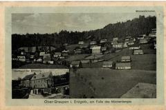 Obergraupen-Gasthaus-1905
