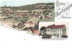 Obergraupen-Gasthaus-zur-Erholung-2