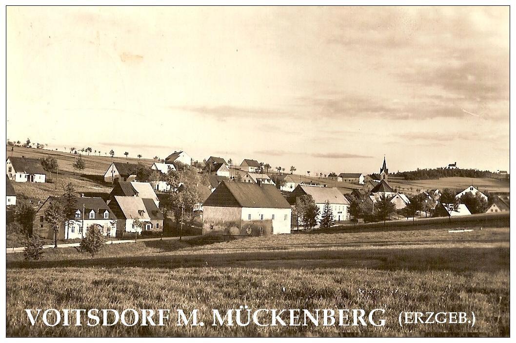 Voitsdorf-mit-Kirche