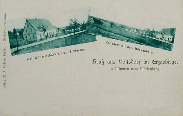 Voitsdorf-Wein-u.-Bier-Schank-Franz-Schlosser