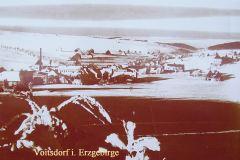 Voitsdorf