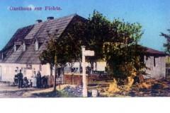 Voitsdorf-Gasthaus-zur-Fichte-2