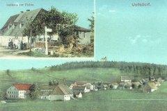 Voitsdorf-Gasthaus-zur-Fichte.