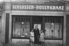 Voitsddorf-Schlosser-u.-Rosenkranz