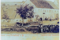 Voitsdorf-Deutscher-Hof-2